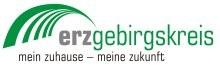 Erz logo