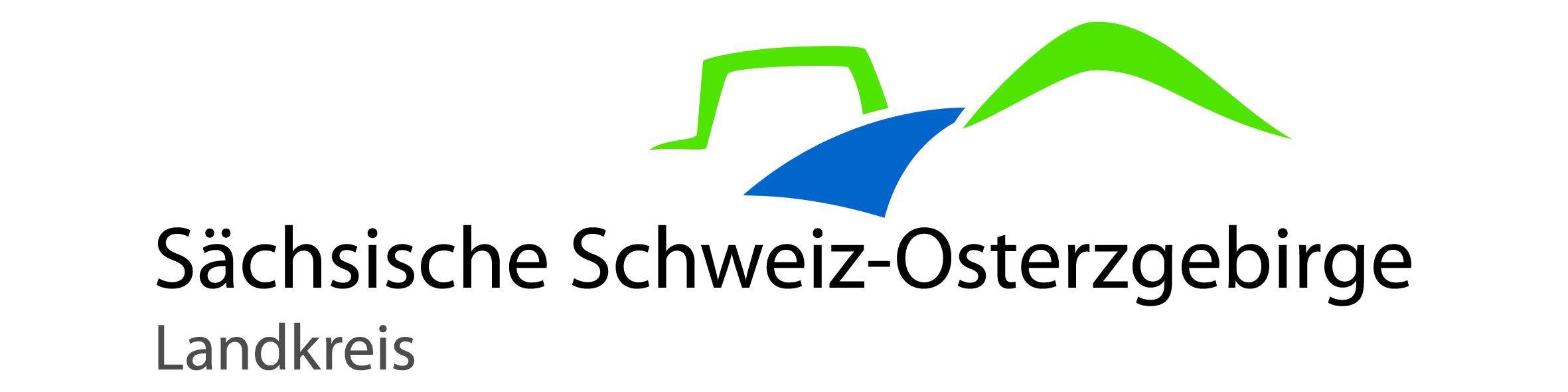logo lra logo schriftzug